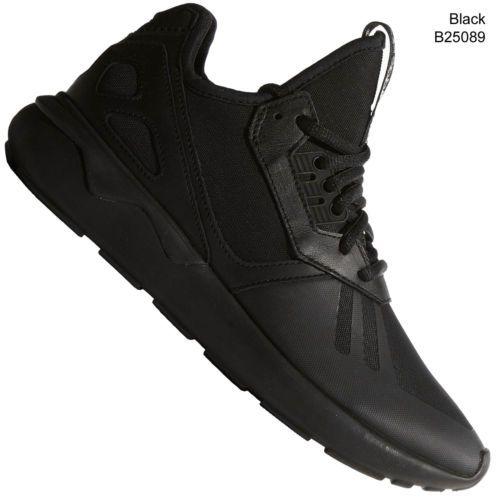 Adidas-Originals-Tubular-Runner-sneakers-uomo-Scarpe-Casual-Sneaker