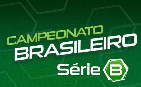 Assistir Campeonato Brasileiro Série B Ao Vivo – Brasileirão Série B: http://www.aovivotv.net/campeonato-brasileiro-serie-b-brasileirao/