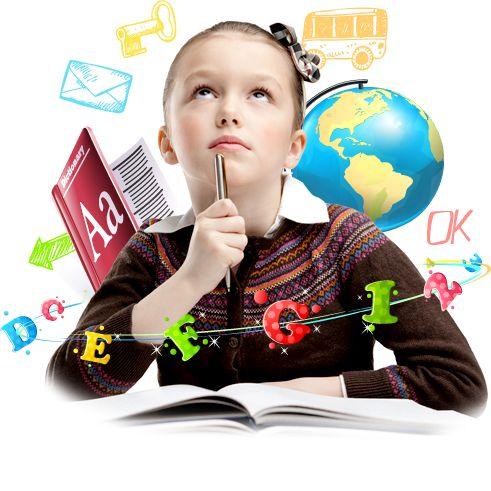 El alumno debe planificar el tiempo para el estudio, el niño realiza muchas actividades (escuela, fútbol, patín, danza, salidas, etc.) en la semana es por eso que hay que ayudar al niño para su rendimiento escolar y así podrá cumplir con todo y cumplir con el año lectivo.