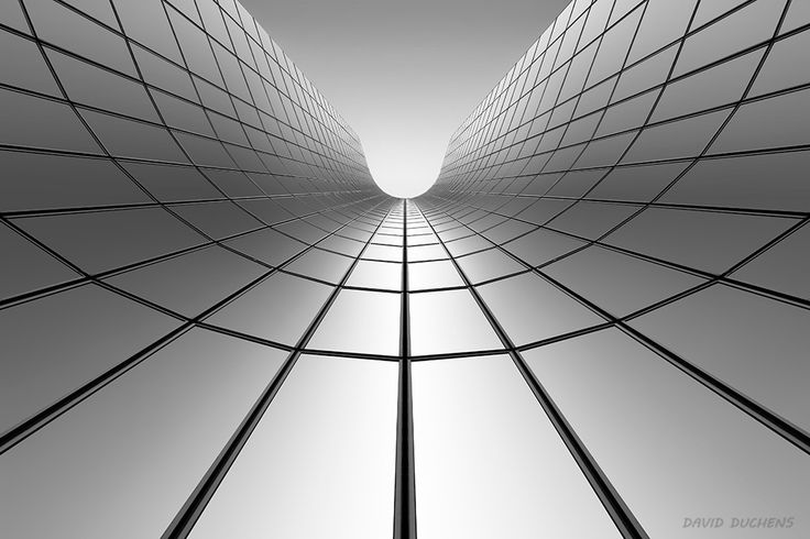 Symmetry by David Duchens on 500px
