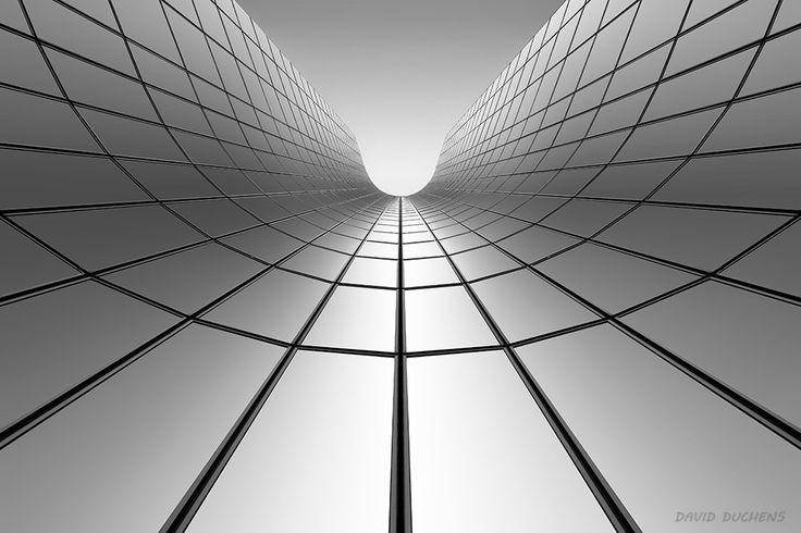 Symmetry by David Duchens on 500px