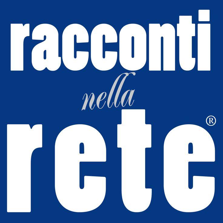 """Scadenza 31.5.2016 - XV edizione del Premio Letterario """"Racconti nelle Rete"""""""