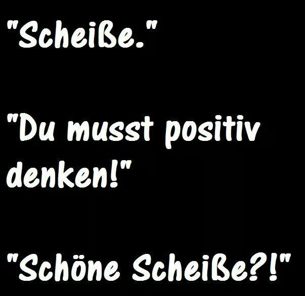 Schön ;-)