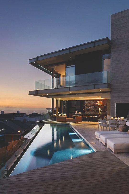 Résidentiel & Investissement // Stone & Living - Prestige estate agency - Residential & Investment www.stoneandliving.com