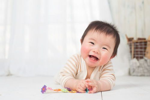 The Stir-The 21 Most Popular Baby Boy Names of 2015