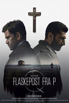 inancın Tuzağı Filmi Full izle, A Conspiracy of Faith izle, Flaskepost fra P Filmi Türkçe izle, Jutland etrafında sahilde esrarengiz bir şekilde denizde
