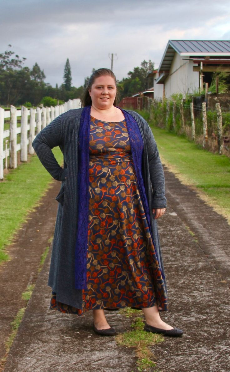 627 best images about LuLaRoe on Pinterest | Pattern mixing Funny things and Plus size fashion