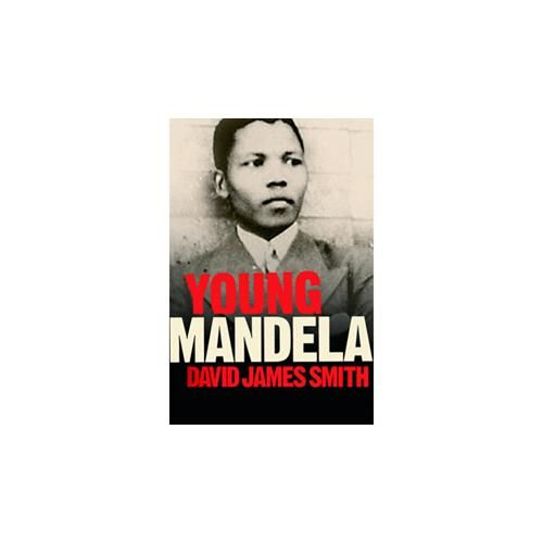 Much has been written about Nelson Mandela, but for the first time, this biography offers a tangible perspective on the real man behind the political struggle.