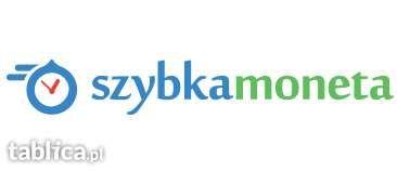 SzybkaMoneta.pl Czytaj opinie: http://www.soskredyt.pl/topic/709-po%C5%BCyczka-w-szybka-moneta-opinie-informacje/