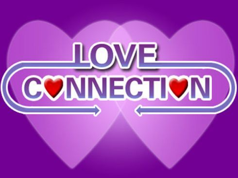 Super-suave Chuck Woolery hosted Love Connection, a different take on The Dating Game, where contestants would select their match from three potential dates. The audience voted on which date they thought was the perfect match and the contestant would reveal his/her choice. Chuck's interview of the couple's date provided some of the best moments – especially when the dates were a total disaster.