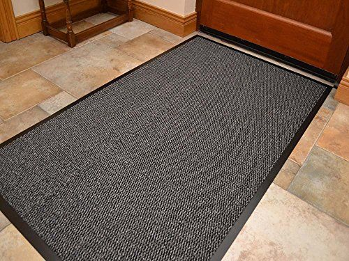 Küchenläufer ✅ Küchenteppiche ✅ Teppichläufer für die Küche - wo am besten küche kaufen
