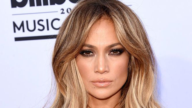 Jennifer Lopez Net Worth   How Much Money Jennifer Lopez Makes From Music - Net Worth ...