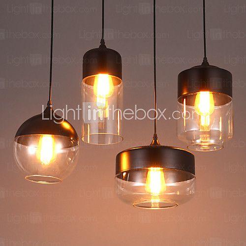 oltre 25 fantastiche idee su illuminazione della sala da pranzo su ... - Illuminazione Salotto Classico