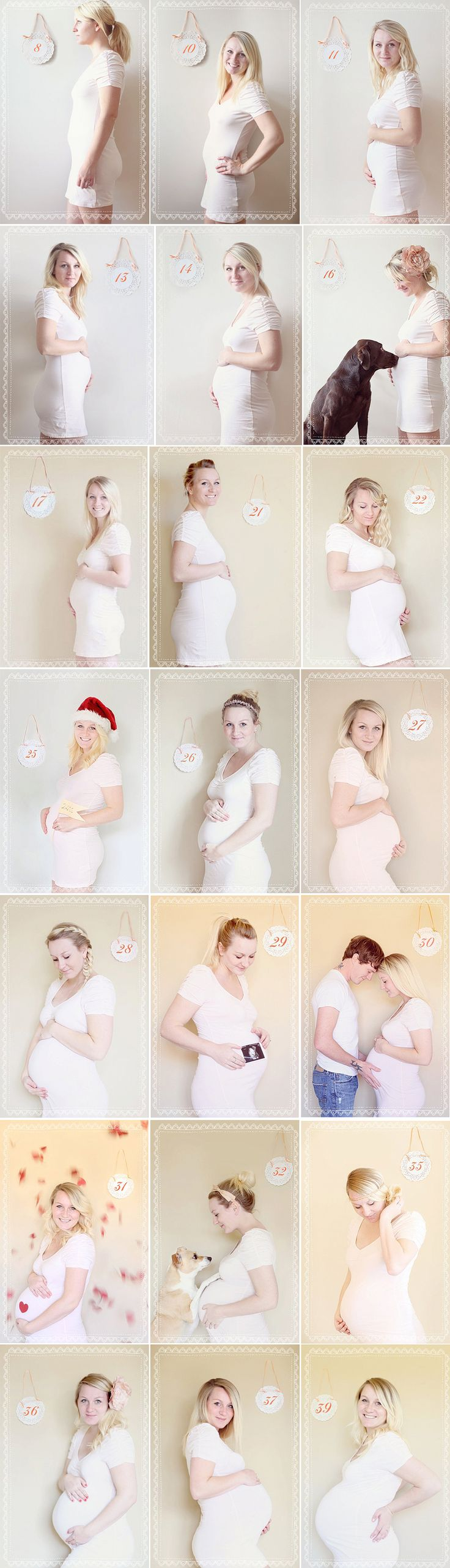 belly tracking: Pregnancy Pictures, Photo Ideas, Maternity Pictures, Baby Bump, Cute Ideas, Pregnancy Photo, Pregnancy Pics, Bump Photo, Maternity Photo