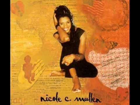 "Nicole C. Mullen - ""Call on Jesus"". Please listen to this song all those who are seeking Him for an answer to prayer."