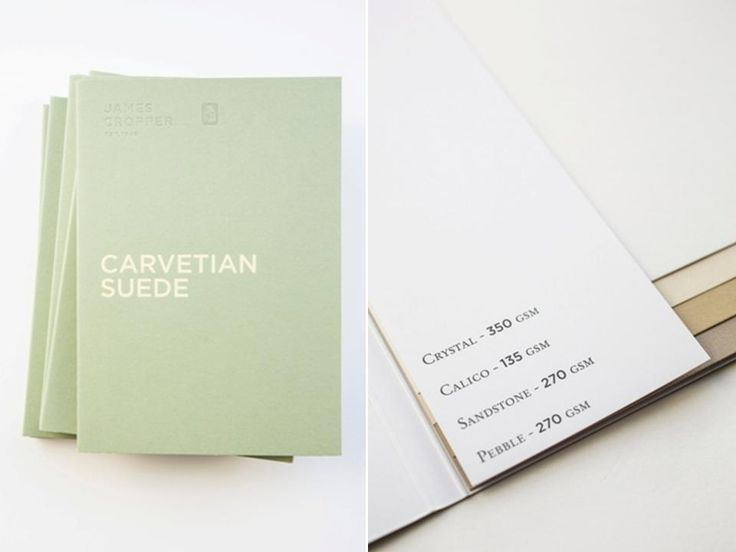 Carvetian Suede swatch.