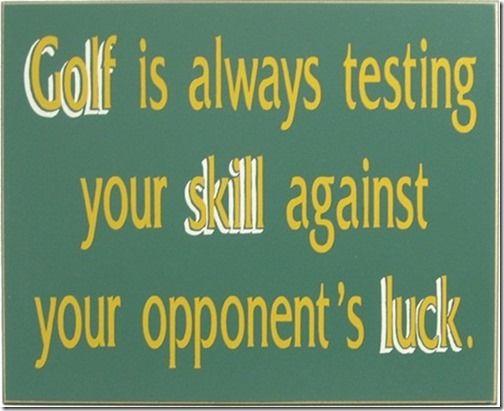 Golf.http://www.stevenalexandergolf.com/