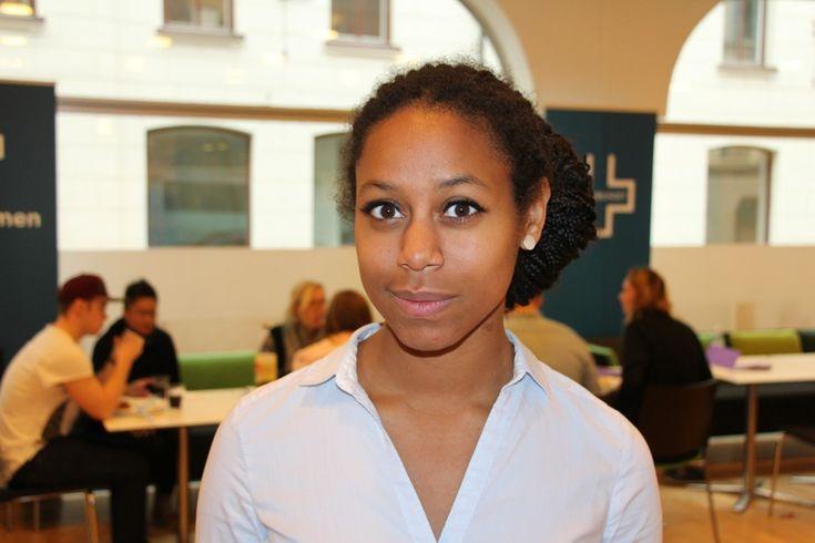Viviana Lundberg är ny ordförande för Vårdförbundet Student!   http://vardforbundetbloggen.se/studentbloggen/2016/10/16/viviana-lundberg-ar-ny-ordforande-for-vardforbundet-student/
