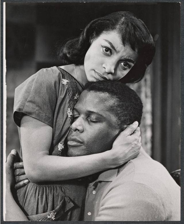 the mothers love in a raisin in the sun The excerpt from the play, a raisin in the sun, describes a young man's belief  that wealth  (he turns suddenly, frantically to his mother and draws some  papers out of his breast pocket) mama look  mama: she loves you.