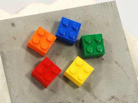 625 best Awesome Lego images on Pinterest | Awesome lego, Cufflinks ...