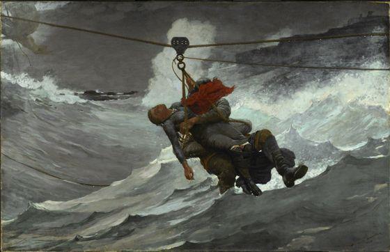 Philadelphia Museum of Art exhibitions and more - artnet Magazine