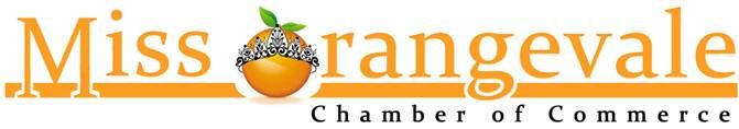 The Orangevale Chamber of Commerce will provide an application to any interested persons immediately.    Applications may be requested through info@orangevalchamber.com or by calling 916.988.0175.  Deadline for applications received by the Chamber is March 13, 2015.  The Pageant will be held on April 10th, 2015 at East Valley Church in Orangevale.