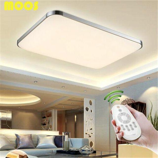 gaviss lamp plafond keuken