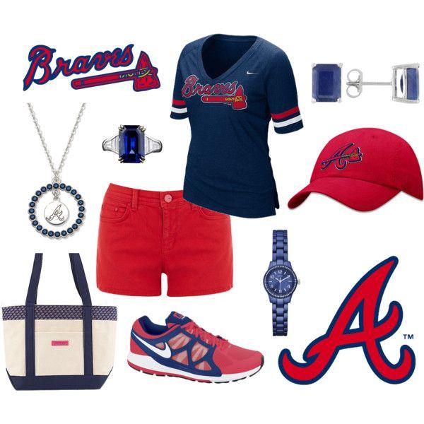 Atl Braves
