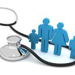 Austin Publishing Group: Journal of Community Medicine & health care