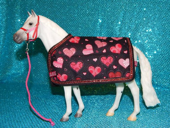gg valentine breyer