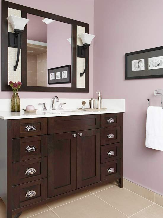 138 best wall paint images on pinterest