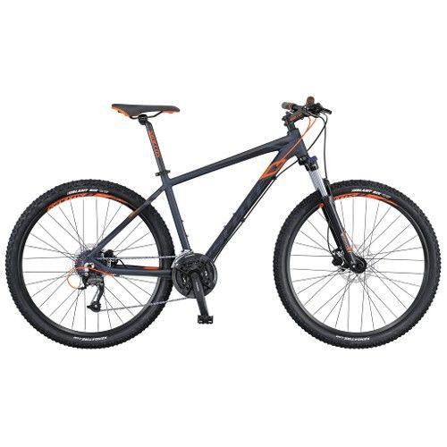 Scott Aspect 750 Bisiklet 27 24 Vites ( 2016 ) 2.157,00 TL ve ücretsiz kargo ile n11.com'da! Scott Dağ Bisikleti fiyatı Bisiklet