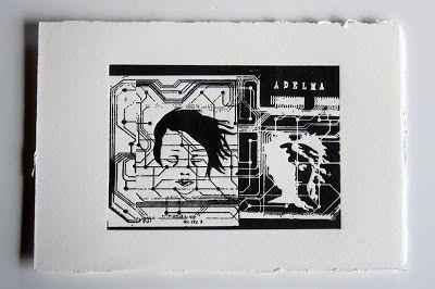 E4: prints