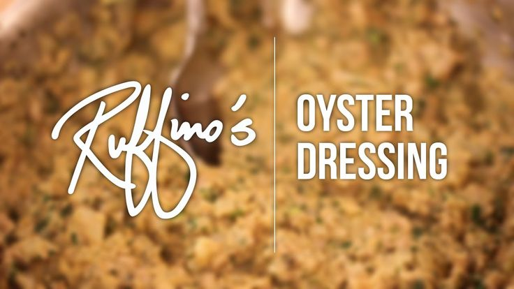 how to make triploid oysters