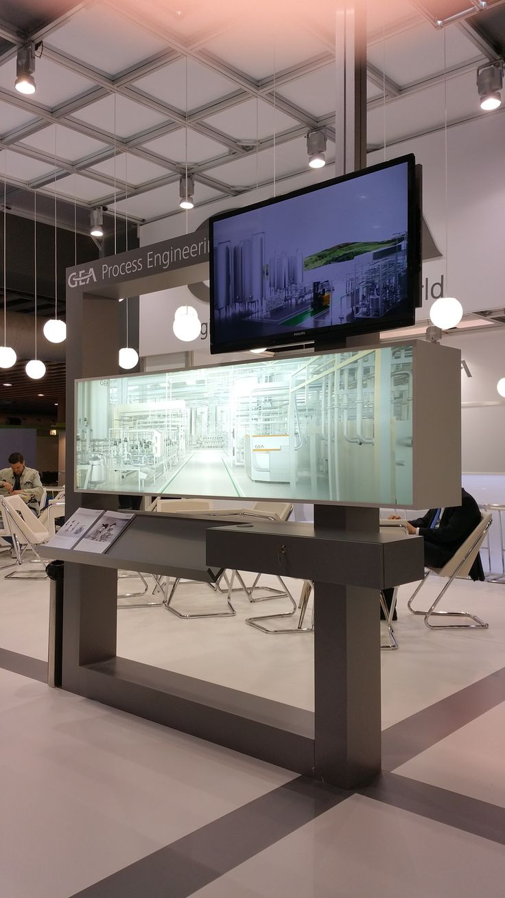 Exhibition Stand Tv : Best modular system stands images on pinterest stand