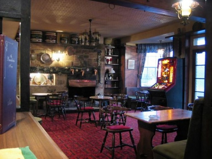 17 Best Images About English Pub On Pinterest Pub