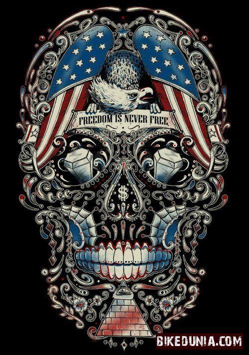 https://www.google.com/search?q=biker tattoos