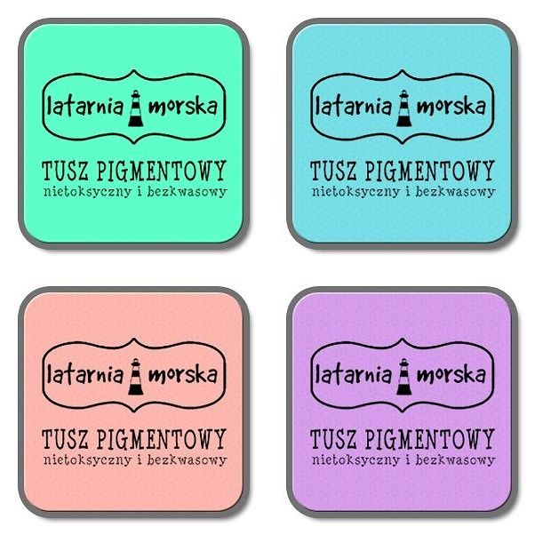 pastel palette ink pads mint, lavender, baby pink and baby blue http://wholesale.scrap.com.pl/tusz-pigmentowy-do-stempli-i-embossingu-mietowy.html http://wholesale.scrap.com.pl/tusz-pigmentowy-do-stempli-pastelowy-blekitny.html http://wholesale.scrap.com.pl/tusz-pigmentowy-do-stempli-pastelowy-rozowy.html http://wholesale.scrap.com.pl/tusz-pigmentowy-do-stempli-lawendowy.html