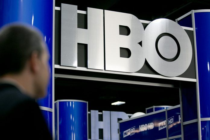 HBO GO Deal Is Too Free to Last Forever