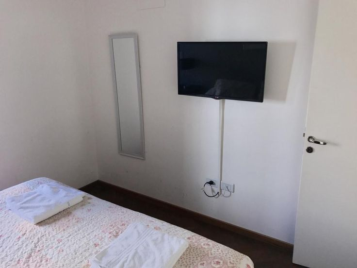 Booking.com: Illia Apartment , Cordoba, Argentina  - 18 Guest reviews . Book your hotel now!