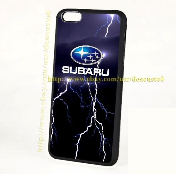 New Subaru Logo Flash Light Best Design Cover Case Protector For iPhone 7 Plus #UnbrandedGeneric #Protector #New #High #Quality #Fashion #Trend #Bestseller #Bestselling #2017 #Kid #Girl #Birth #Gift #Custom #Love #Amazing #Boy #Beautiful #Gallery #Couple #Quality #Coffee #Tea #Break #Fast #Wedding #Anniversary #Trending #iPhone6 #iPhone6s #iPhone6sPlus #iPhone7 #iPhone7Plus #Movie #Sport #Music #Band #Disney #Coach #Beauty #And #The #Beast #Style #Women #Men #Cheap #New #Hot #Milk #Rare…