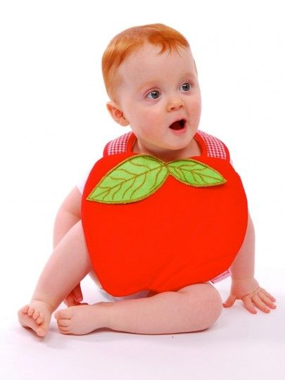 Funky Bibs By Beauty And The Bib | Baby Bibs | Babski Baby | Leading Online Baby Product Retailer