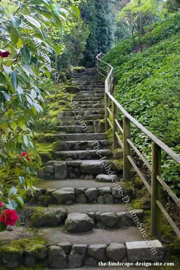 72 best garden gate and walkway images on Pinterest Garden gate