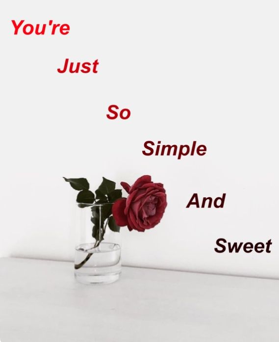 Simple and sweet: Jon Bellion Edit by: Fayz019 #jonbellion #simpleandsweet #jonbellionlyrics #lyrics #songs
