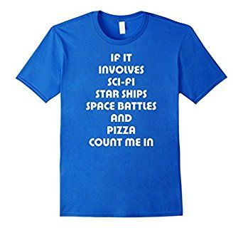 Mens Slow-Walking Person Destroys Illusion of a Nice Person Tee XL Royal  Blue
