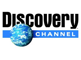 #discoverychannel #discovery #channel #tvstation #station #tv #television #logo