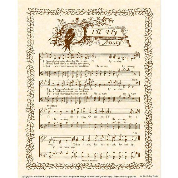 Hallelujah Lyrics And Piano Sheet Music: The 25+ Best Hallelujah Sheet Music Ideas On Pinterest