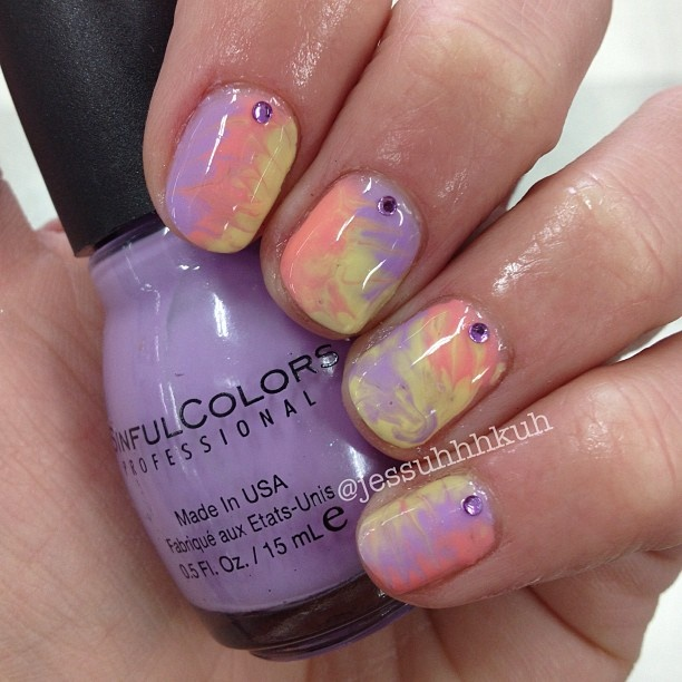 11 best Nails images on Pinterest | Nail scissors, Make up and Manicures
