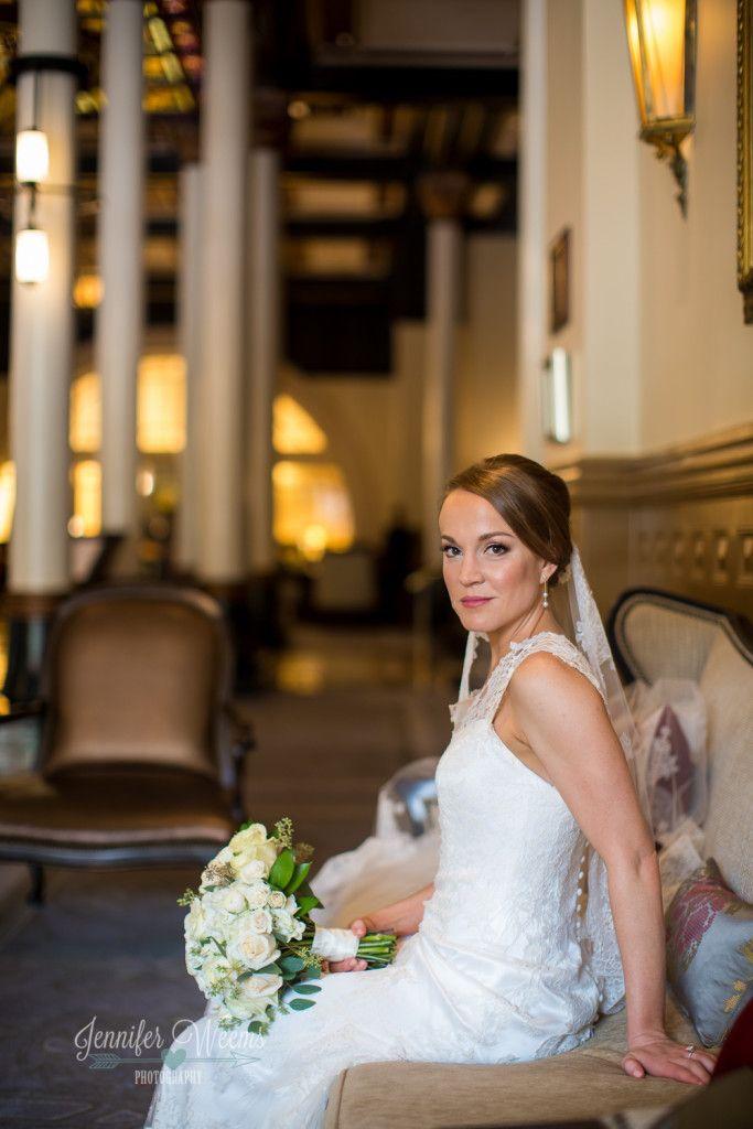 17 best ideas about long lace veils on pinterest bride for Vintage wedding dresses austin