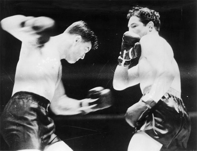 james j. braddock, max baer, boxing